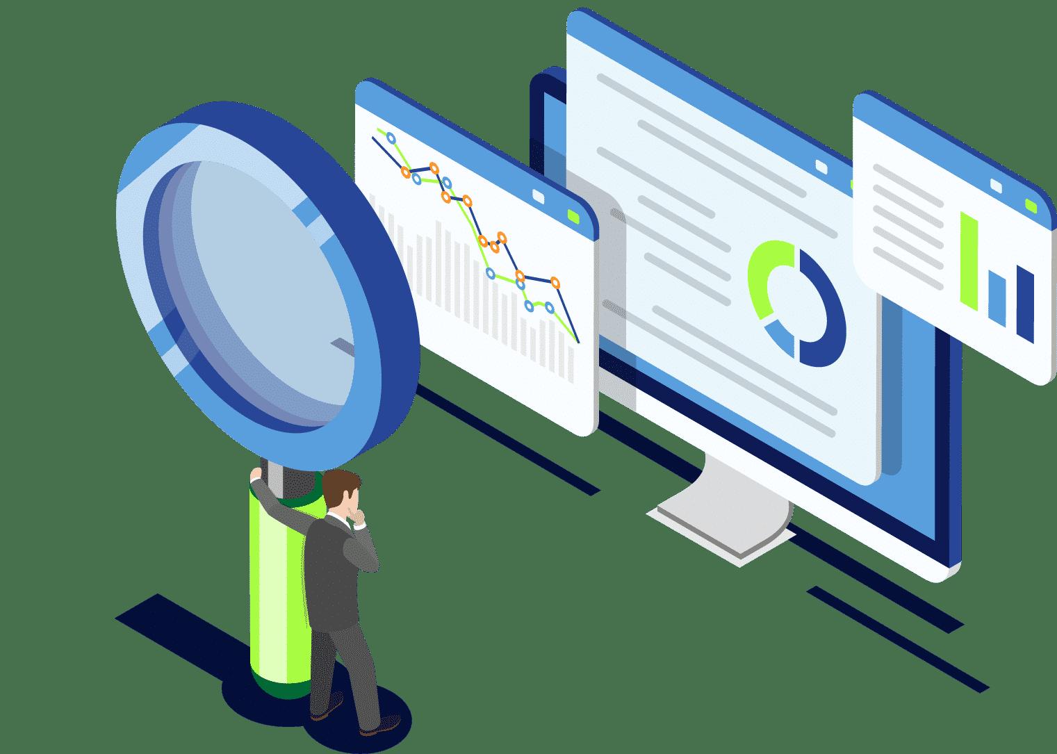 50 Marketing Search Engine Marketing SEM