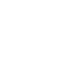 50_Marketing logo transparent-sm