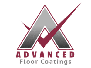 advanced floor coatings logo