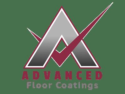advanced floor coatings logo