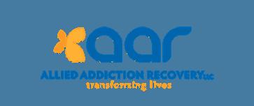 AAR logo