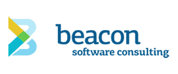 Beacon Software lgoo