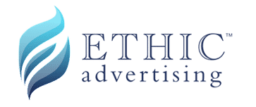 Ethic Advertising logo