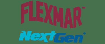 FLEXMAR NextGen logo