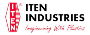 Iten logo