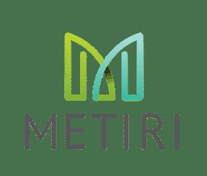 Metiri Logo