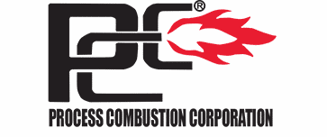 Process Combustion Corporation logo