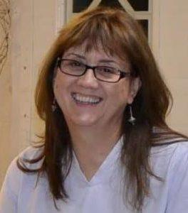 Patti Mennick