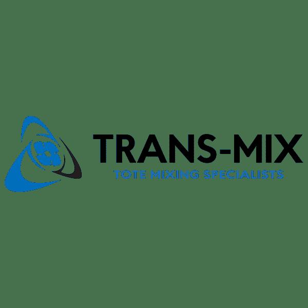 Transmix logo