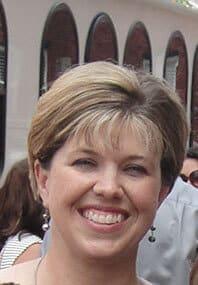 Amy McDowell - 50 Marketing CEO
