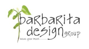 Barbarita Design Group logo