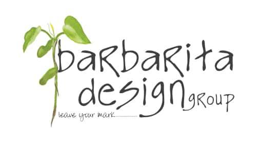 Barbarita Design Group logo