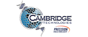 cambridge tech prec vacc logo
