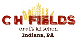 ch fields craft kitchen