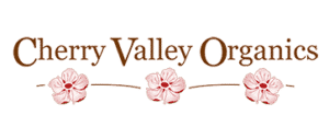 Cherry Valley Organics