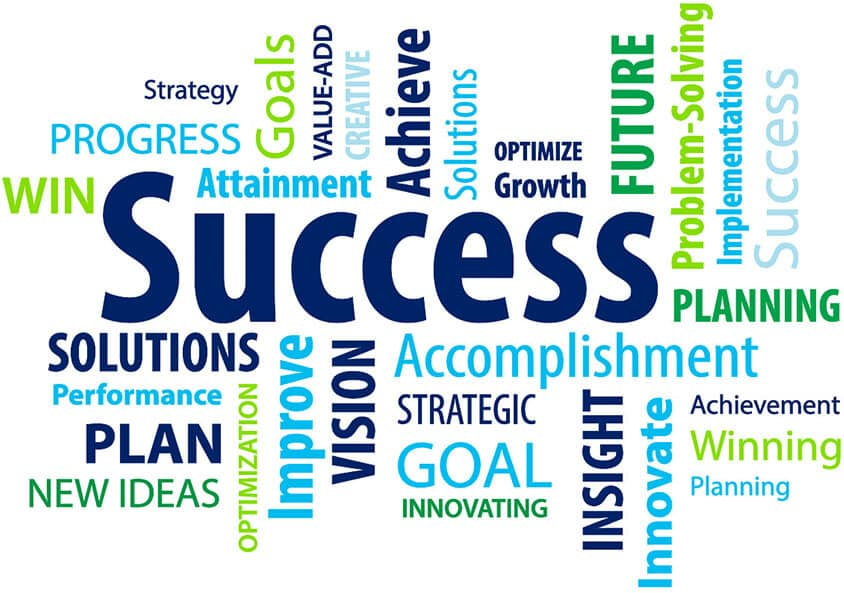 50 Marketing Client Success Banner