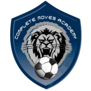 Complete Moves logo