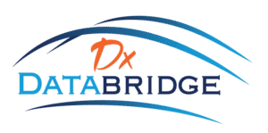 DX Databridge logo