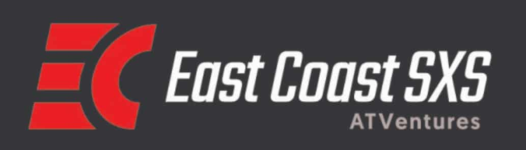 East Coast SXS logo