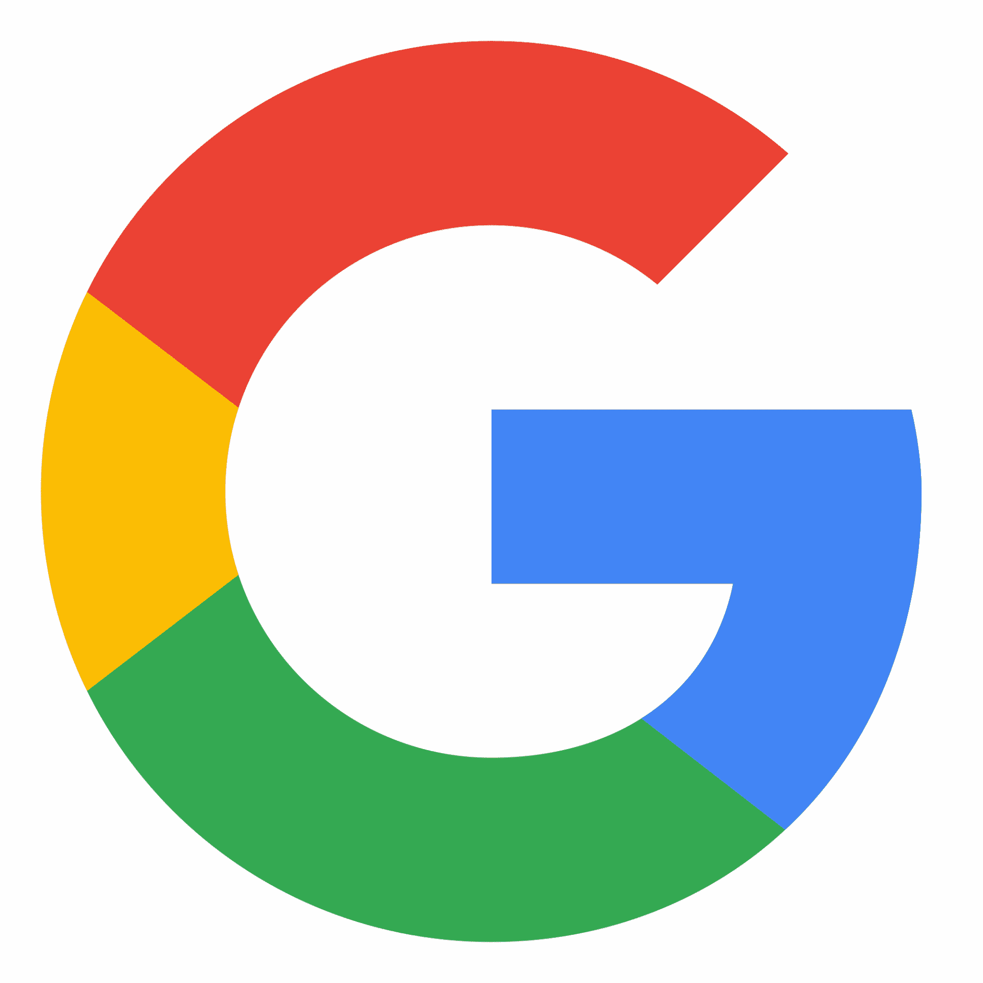 50 Marketing Google