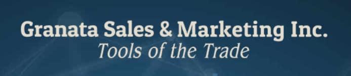 Granata Sales & Marketing Inc logo