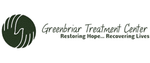 Greenbriar Treatment Center logo