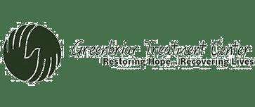 Greenbriar Treatment Center logo