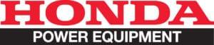 honda-power-equip-logo
