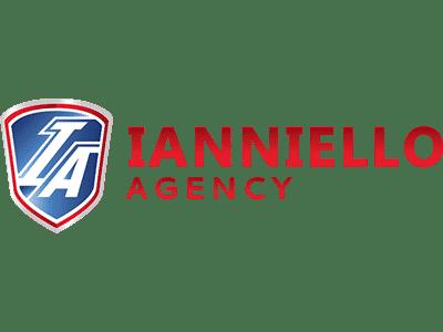 ianniello agency logo