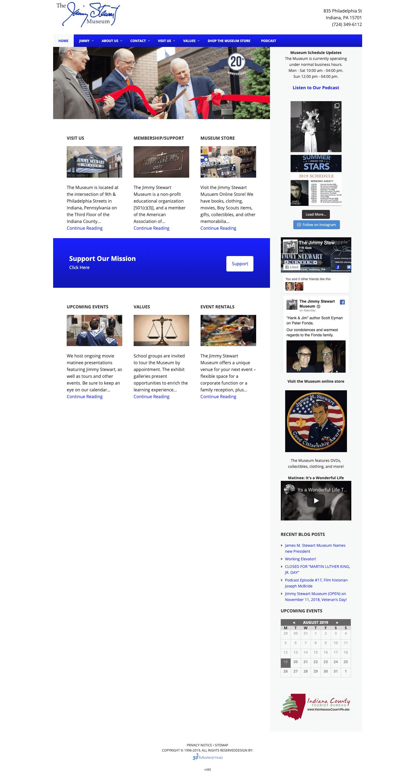 Jimmy.org