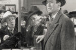 JIMMY STEWART MUSEUM LAUNCHES NEW WEBSITE