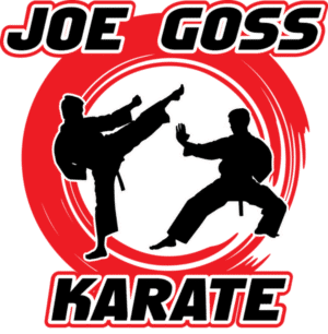 joe-goss-karate-logo
