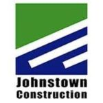 johnstown-construction