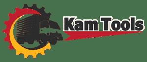 KamTools