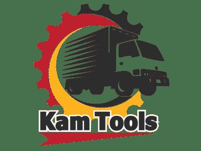 kam tools logo