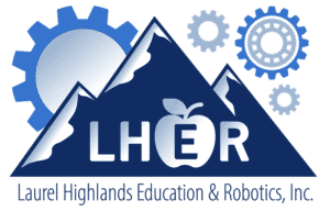 Laurel Highlands Education & Robotics