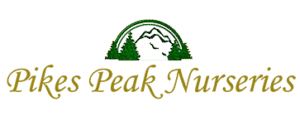 Pikes Peak Nurseries