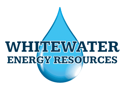 whitewater energy resources logo