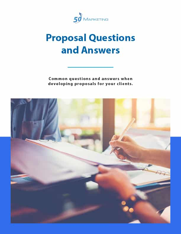 proposal-questions-answers-guide-1