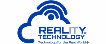 Reality Technology logo