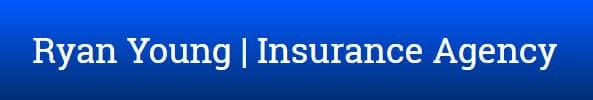 Ryan Young Insurance Agency logo