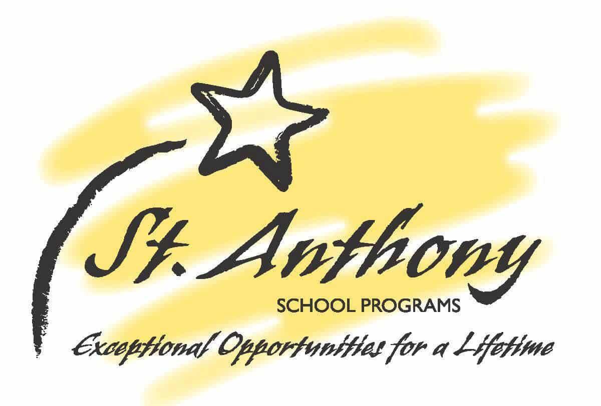 St. Anthony Kids