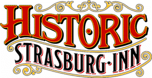 historic strasburg inn