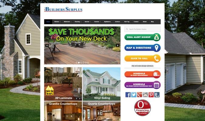 the-builders-surplus-website-screenshot