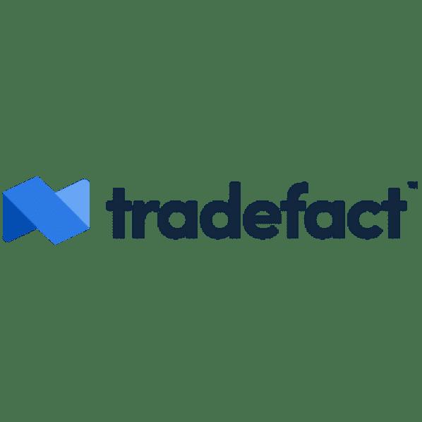 Tradefact logo
