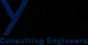 young associates logo